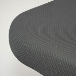 Base Tapizada 3D Reforzada con |Somnia Descanso