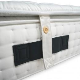 Colchón de Lujo Dubai XL